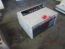 NICE SORVALL Instruments DuPont TechnoSpin Refrigerated Centrifuge AS-IS