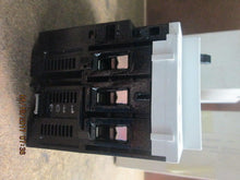 LOT OF SIEMENS 3VU1600-0MM00 AND 3VU1600-0MR00 Motor Circuit Breaker_NEW OTHER_$