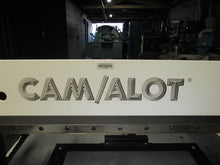 "CAMELOT SYSTEMS ""Cam/alot"" MODEL 1818 CNC DISPENSING SYSTEM s/n 1818-2387_$$$_!"
