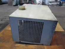 ORION COOLING UNIT_RKS-400-BJ_RKS400BJ_AS-IS_BEST DEAL_FIRST COME - FIRST SERVE_