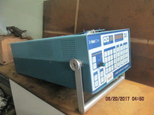 Met One Model 205-1-115-1 Laser Particle Counter_USED_AS-IS_FOR PARTS_BEST DEAL_