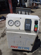 MOKON KV4804-01 PACESETTER PROTABLE TEMPERATURE CONTROLLER_AS IS_FOR PARTS_$$$!