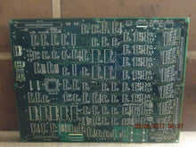 PANASONIC ROBOTICS CONTROL BOARD ZUEP 52072_USED_AS-IS_LOOKS GREAT!_GOOD VALUE_!
