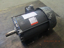 DAYTON ENERGY EFFICIENCY MOTOR 5KK20_USED_UNTESTED_AS-IS_UNIQUE_HARD TO FIND_$$$