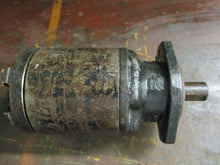 TRW ROSS Hydraulic Torqmotor 345 9F Spec MA 24012_BEST DEAL_1ST COME 1ST SERVE_$