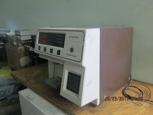 Used Abbott Cell Dyn 400 hematology/blood analyzer