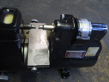 PRATT & WHITNEY SUPERMICROMETER G-2100_LOOKS NICE_GREAT VALUE ITEM_FCFS_