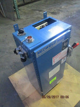 Medweld AC WELDING CONTROL 3000S_932-0494_AS-IS_UNTESTED_LOOKS GREAT_FCFS_$$$!