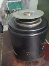NEWPORT STABILIZER HIGH-PERFORMANCE LAMINAR FLOW ISOLATOR I-2000 Series_NICE_$$!