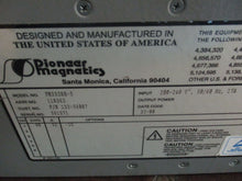 PIONEER MAGNETICS MODEL PM3328B-5_POWER SUPPLY_LOOKS NICE_GREAT DEAL_FCFS_$$$!