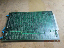 NEC SP163-266062 Bios Ver 86.2.1 for LEBLOND MAKINO EC-3040 EDM SP 163-266062_$!