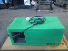 SPS FILTERCHEM FC-1060 Chiller_FOR PARTS/NOT WORKING_AS-IS_BEST DEAL_$$$!