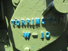 TORRINGTON SPRING COILER W-10_LOOKS NICE_SUP DEAL_$$$_FIRST COME - FIRST SERVE!