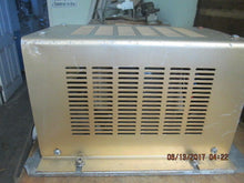 ONEAC CORP Power Supply Model FT1115_USED_AS-IS_LOOK NICE_BEST DEAL_$$$_FCFS!
