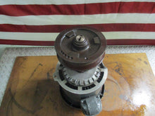 US ELECTRICAL MOTORS F-7345-01-955_LOOKS NICE_UNTESTED_GREAT DEAL_$$$!