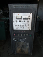 MARC D-140 EDM Power Supply 140 Amps/Elox machines