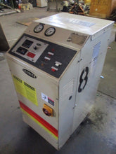 "STERLCO TEMPERATURE CONTROL S3412-CC_LOOKS NICE_""AS-IS""_GREAT DEAL_FCFS_$$$!"