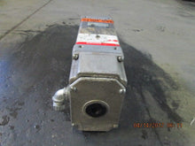 Roman Manufacturing T46627RB1KTWX Welding Transformer AS-IS_BEST PRICES HERE!