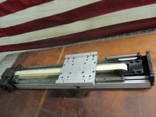 THK GL15B+300L BELT DRIVE LINEAR POSITIONER_LOOKS NICE_BEST DEALS HERE_$$$!_#4