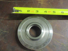 SEAMING ROLL N 827640, 307Dia.440C, 87, TY-AC, STS307A1_GREAT CONDITION_DEAL_$$!