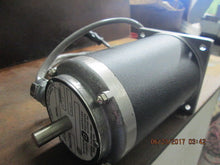RapidSyn Stepper Motor Model 42D-112-12C ~ 3.6 VDC ~ 6.1 Amp_USED_AS-IS_UNTESTED