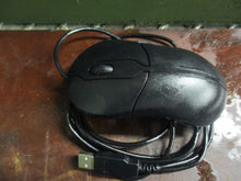 LOT OF POWER CORDS AND 1 COMPUTER MOUSE_GREAT DEAL_WHEN ITS GONE_ITS GONE_$$$!