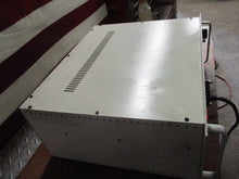 VCM CSS0422A VCM DRIVER AND POWER SUPPLY_POWERS ON AND WORKS_BEST DEAL_$$$!