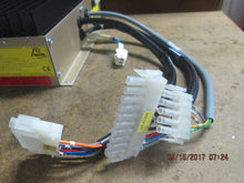 HALTEC Power Supply EFX19-420-003_*NEW OTHER*_LOOKS GREAT!_OBO_FCFS_BEST $ HERE!