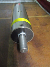 SAVAIR A-G-1143-12G Pneumatic Air Cylinder_See pics for description_GREAT DEAL_