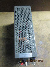 NEMIC LAMBDA POWER SUPPLY UNIT HR-11- 24V 5.0A A14L-0064-0008_AS-IS_LOOKS GOOD_