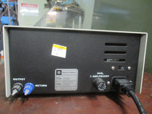 SPECTRA PHYSICS ION LASER MODEL 2200 WITH ACCESSORIES_POWERS UP & WORKS_NICE_$$!