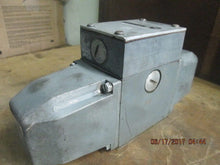 REXROTH WL70-0-A-194 SOLENOID VALVE _USED_AS-IS_GOOD CONDITION_BEST DEAL_$$$!