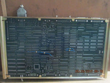 SEIKI BOARD M16-II 00-10-05-02_USED_AS-IS_LOOKS NICE_GOOD DEAL_$$$_MAKE OFFER_!