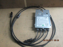 SolarEdge Commercial Power Optimizer Model P600- 2NA4ARL A2_BEST DEAL_NEW!