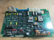 NICE LEBLOND MAKINO EDNC-32 MGB II BOARD NEC PCAL 163-265307_BEST VALUE HERE_$!