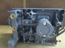 FISHER FS3582 VALVE POSITIONER *NEW OTHER* NO BOX_LOOKS GREAT_GOOD VALUE_