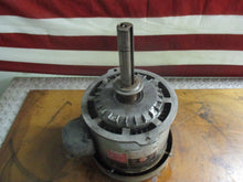 US ELECTRICAL MOTORS 7345/N05N086R064F_LOOKS NICE_UNTESTED_GREAT DEAL_$$$!