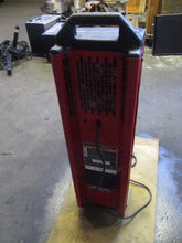 LINCOLN ELECTRIC COOL-ARC 40 (K1813-1)_POWERS UP_WORKS_LOOKS NICE_BEST DEAL_$$$!