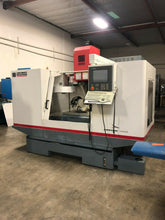 1998 CINCINNATI ARROW 1000 5 AXIS CNC MACHINING CENTER / MILLING MACHINE