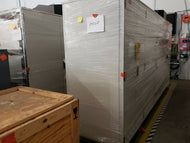 NEW 18,000 KVA ABB MODEL ACS 5069-36L18V VARIABLE SPEED DRIVE / VFD / AC DRIVE
