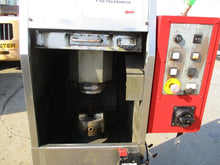 2000 AMADA MODEL TOGU III PRECISION AUTOMATIC TOOL AND DIE GRINDER