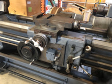 "MORI SEIKI MR-1500 20"" X 60"" ENGINE LATHE NICE! / *60 DAYS MONEY BACK GUARANTEE"