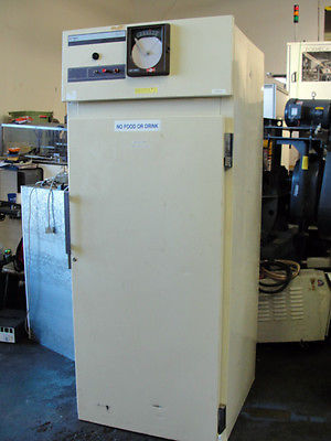 THERMO FISHER ISOTEMP PLASMA FREEZER -50 c MODEL 226F.