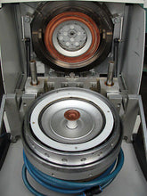 1999 SWIVEL BPS SPUTTERING CD/ FILM MACHINE / TYPE CDI SWIVEL 2.8