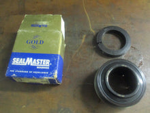 SEALMASTER ER35T NEW OLD STOCK BALL BEARING INSERT_GREAT DEAL_*SHIPS FAST*_$$$!~