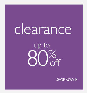 Clearance Me