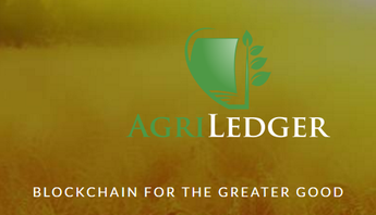 B3 Blockchain Interview With The Founders Of Agriledger.com – The International Philanthropic Blockchain Application To Protect Third World Farmers
