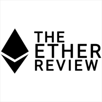 Ether Review