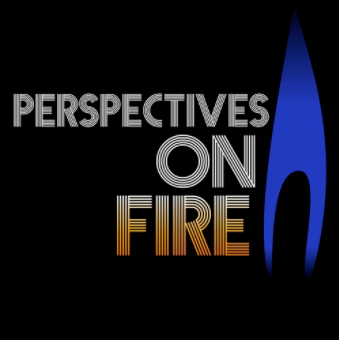 Perspectives On Fire