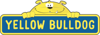 Yellow Bulldog is now a partner of Shoppabilities